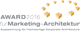 Logo_Award_Marketingarchitektur