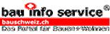 http://www.bauschweiz.ch/